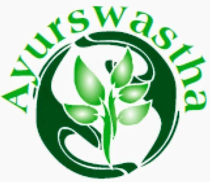 Ayurswastha Gezondheidscentrum